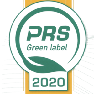 Surfilm Packaging : Prs Green Label
