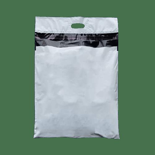 Pochette-Expédition-Produit-Exclusif